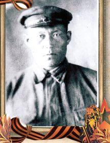 Тарпаков Марат Тарпакович