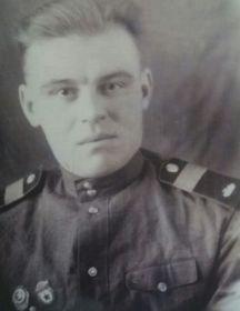 Ваховский Александр Иванович