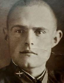 Шкарин Николай Иванович