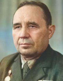 Буканов Александр Васильевич