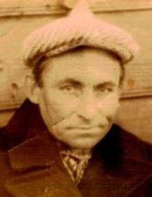 Опарников Иван Семенович