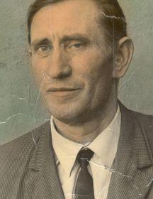 Седых Василий Иванович