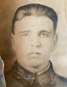 Лукашев Андрей Степанович