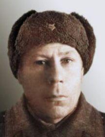 Потапов Алексей Яковлевич