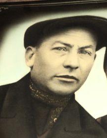 Сайфуллин Сунгатулла Сайфуллович