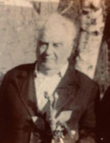 Сурьянинов Константин Николаевич
