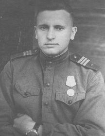 Никифоров Николай Иванович