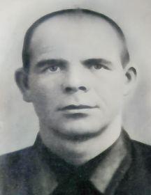 Глущенко Андрей Калинович