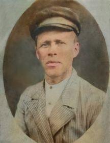 Боровицкий Гаврила Иванович