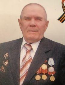 Девятков Василий Андреевич