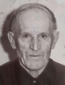 Леонов Иван Минаевич