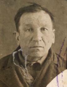 Седых Василий Владимирович