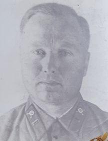 Черников Сергей Григорьевич