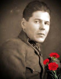 Долгушев Владимир Викторович