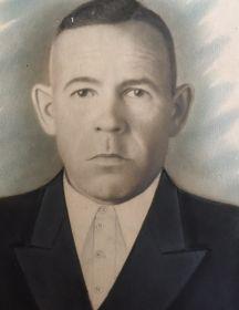 Заулин Фёдор Константинович