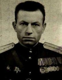 Лопанов Сергей Савельевич