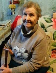 Дубицкая Татьяна Николаевна
