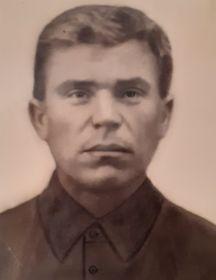 Пустобаев Иван Порфирьевич