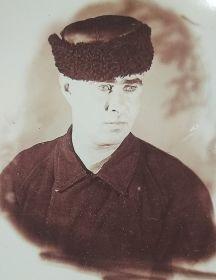 Марамыгин Пётр Варнавович