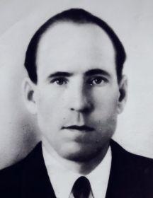 Хорев Виталий Антонович