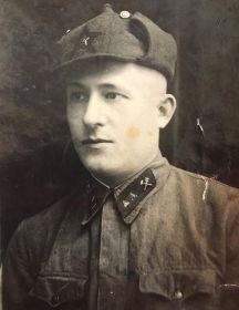 Никитин Константин Иванович