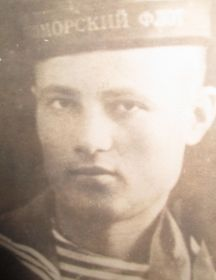 Кисиль Сергей Илларионович