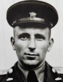 Данильченко Александр Андреевич