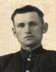 Витюгов Иван Алексеевич