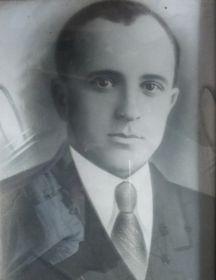 Нарожных Георгий Георгиевич