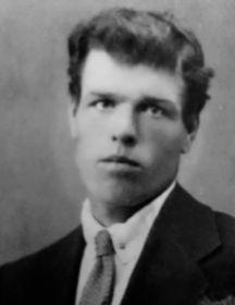 Ильинов Семен Семенович