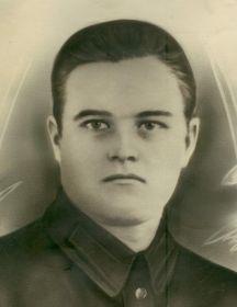 Арбузов Василий Андреевич