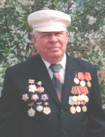 Сакулин Павел Ефимович