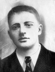 Лапенко Павел Дмитриевич