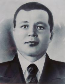 Бондаренко Григорий Никитович
