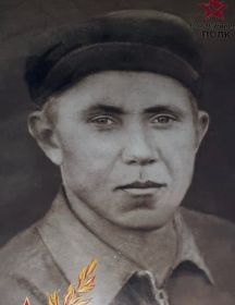 Белоножкин Григорий Андреевич