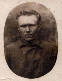 Валяев Григорий Осипович