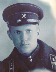 Садов Александр Иванович