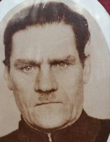 Ястребов Николай Иванович