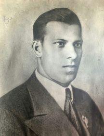 Пыхтин Виктор Иванович