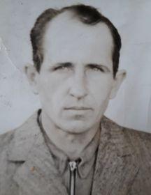 Зорин Евгений Васильевич