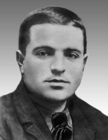 Самарин Трифон Савельевич