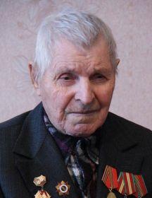 Парфёнов Николай Иосифович