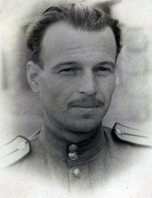 Лоскутов Николай Васильевич