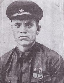 Любочко Дмитрий Прохорович