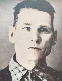Левченко Егор Петрович