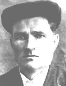 Скубач Алексей Дмитриевич