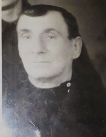 Щербаков Николай Дмитриевич