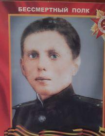 Куликов Александр Иванович