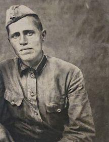 Соколов Григорий Константинович