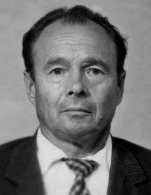 Ювакаев Александр Гилязович